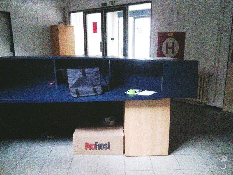ÚPRAVY RECEPCE - část A - lakýrnické, truhlářské a nábytkářské práce: 2014-11-18_13.24.58_-_recepce