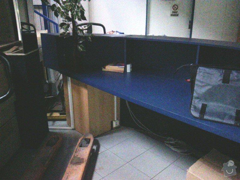 ÚPRAVY RECEPCE - část A - lakýrnické, truhlářské a nábytkářské práce: 2014-11-18_13.25.45_-_recepce