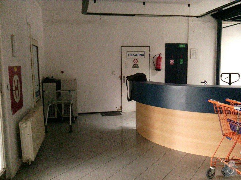 ÚPRAVY RECEPCE - část A - lakýrnické, truhlářské a nábytkářské práce: 2014-10-10_11.08.39_-_recepce