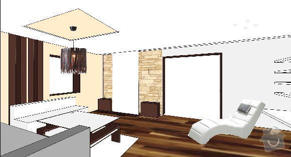 Návrh obývací místnosti 30m2 s krbem: LgaBTTTVTwKoOfrMvjE682o0YG8GIjgyMhJZZwFyliGvPQ8kFp4t7k69kMdaSZxTV9Wo30E