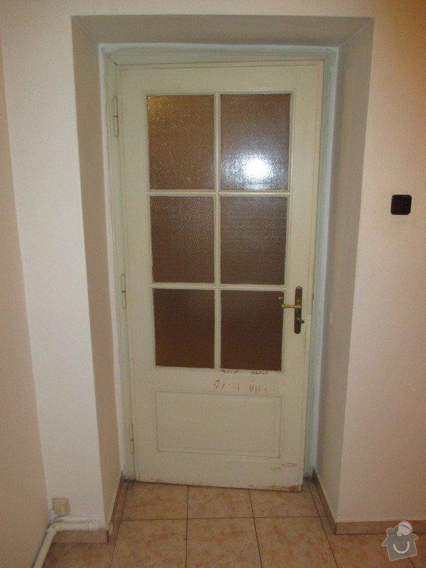 Repase oken a interiérových dveří: IMG_6074