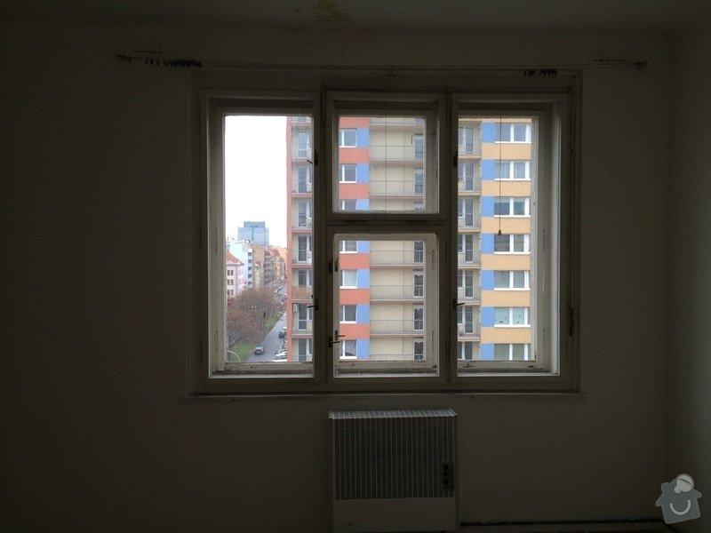 Plastova okna praha 7: IMG_6866