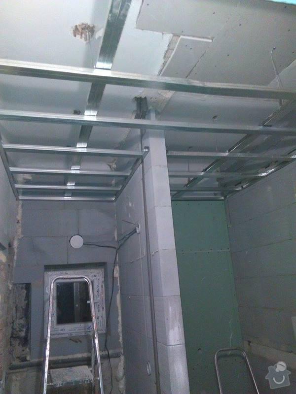 Rekonstrukce koupelny: 10435926_10202368607724299_5760622575747070589_n