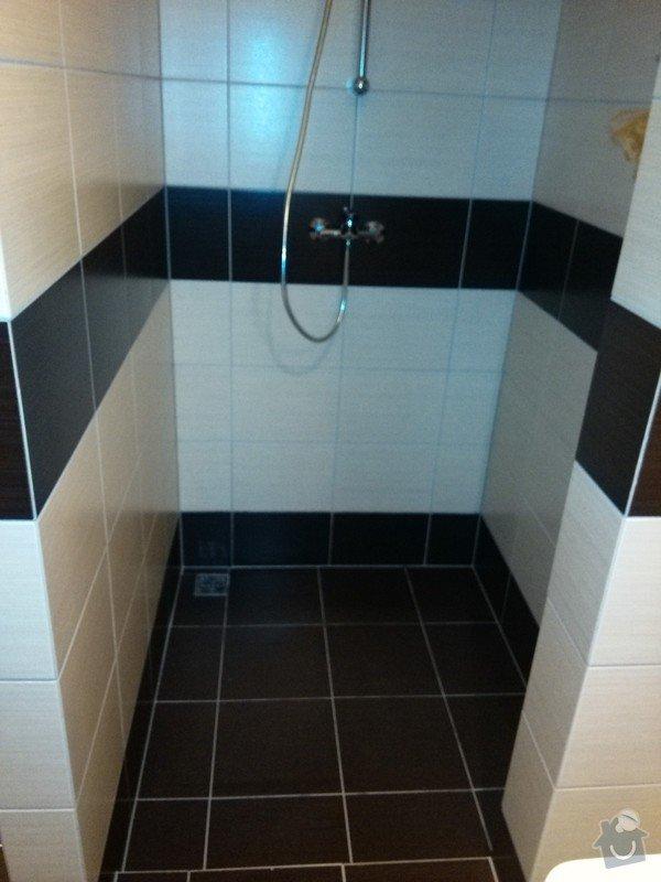 Rekonstrukce koupelny: IMG_20141221_145833