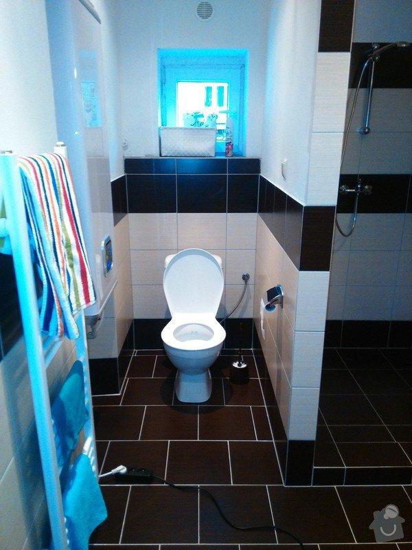 Rekonstrukce koupelny: IMG_20141221_145803