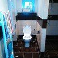 Rekonstrukce koupelny img 20141221 145803