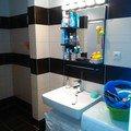 Rekonstrukce koupelny img 20141221 145810