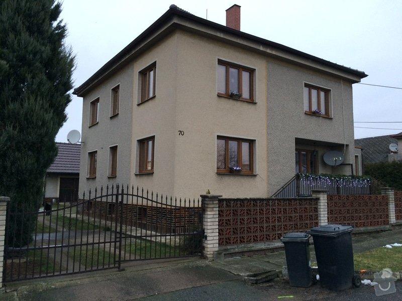 Renovace fasády: IMG_1050