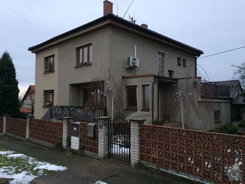 Renovace fasády: IMG_1049