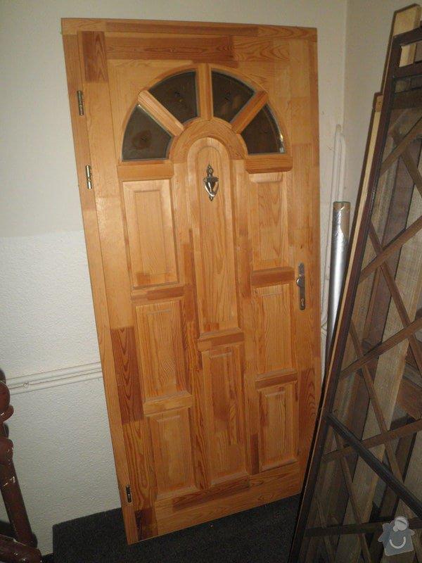 Otevření dveří: P1091821