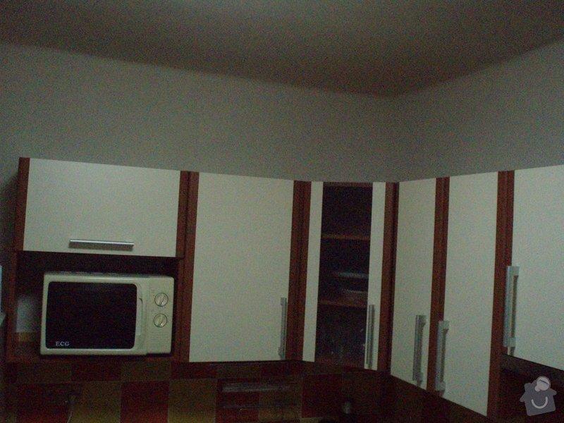 Rekonstrukce kuchyně: PC154570