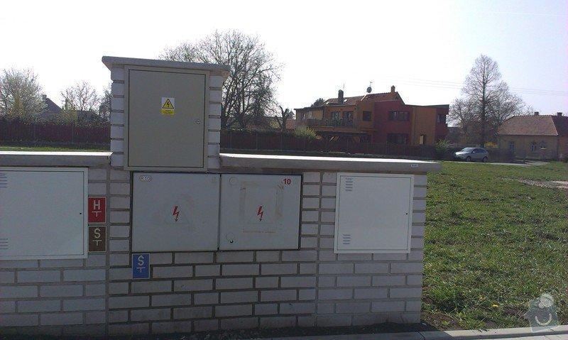 Elektropilířek + revze: IMAG0196