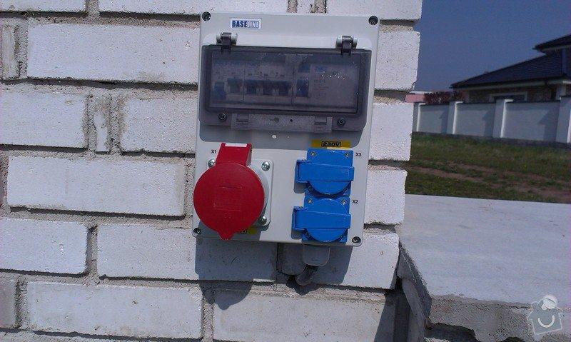 Elektropilířek + revze: IMAG0195