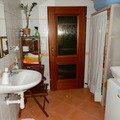Oprava plesnivych spar v koupelne koupelna2