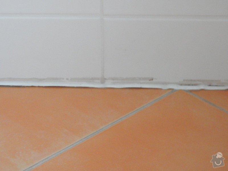 Oprava plesnivych spar v koupelne: spary_obvod_koupelna