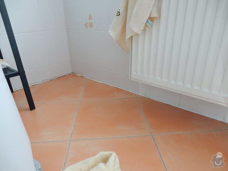 Oprava plesnivych spar v koupelne: spary_obvod_koupelna_2