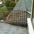 Venkovni balkonove zabradli fotografie 0098