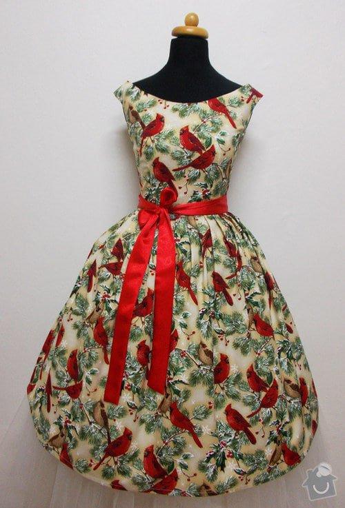 Šaty: bwnoxbgownuvzh-b