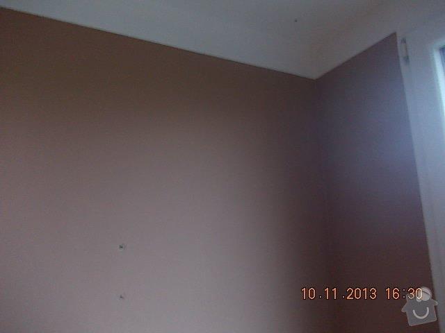 Malířské práce (1 pokoj): vymalba_P4_4_