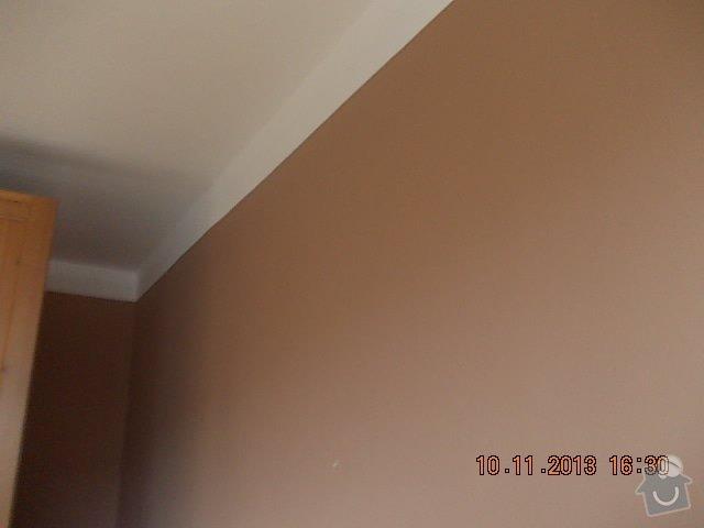 Malířské práce (1 pokoj): vymalba_P4_5_