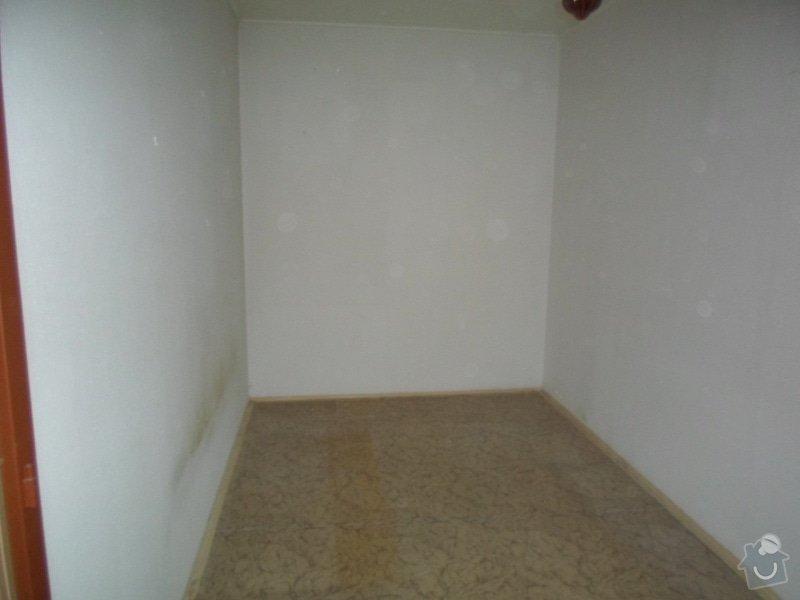 Vyklizení nábytku a vybavení z bytu a sklepa: SAM_1352