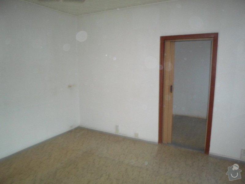 Vyklizení nábytku a vybavení z bytu a sklepa: SAM_1353