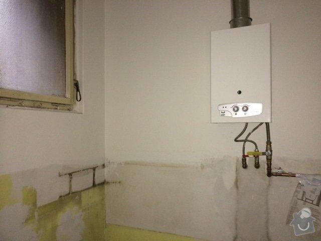 Sdk podhledy, obklady v koupelne: byt_-_delnicka_ulice_-_praha0068