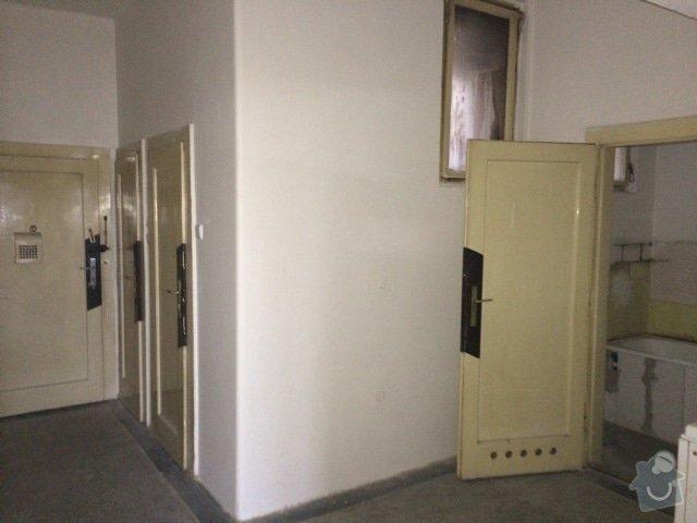 Repase interierovych dveri: byt_-_delnicka_ulice_-_praha0064