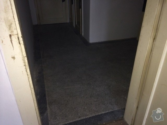 Repase interierovych dveri: byt_-_delnicka_ulice_-_praha0063
