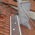 Rekonstrukce strechy 007