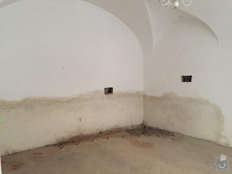 Kompletní rekonstrukce bytu Praha 1: IMG_4171