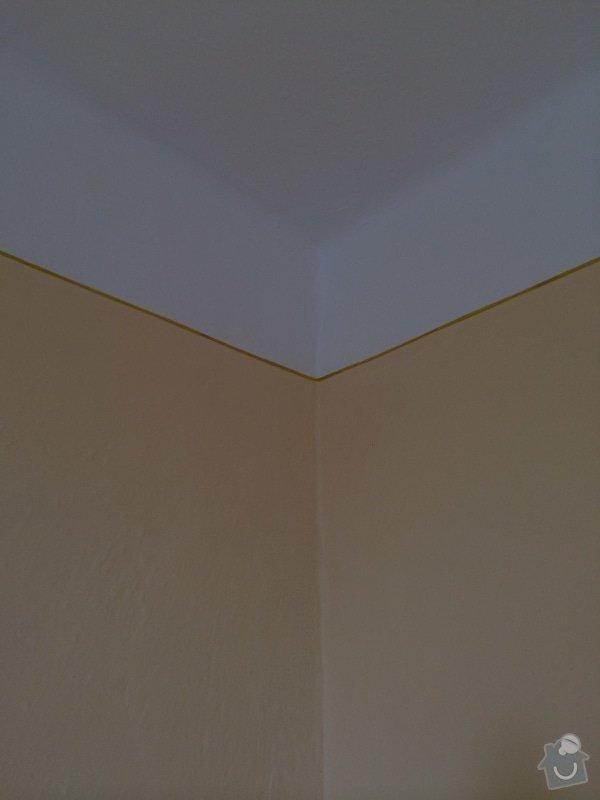 Malování dvou pokojů : IMG_2194