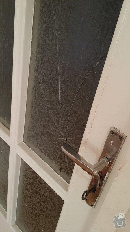 Renovace bytových dveří (9x): 2015-01-13_13.24.13