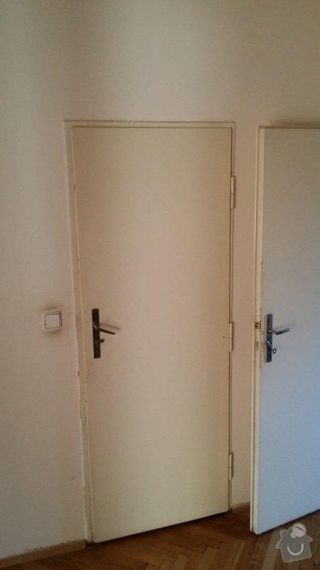 Renovace bytových dveří (9x): 2015-01-13_13.24.38