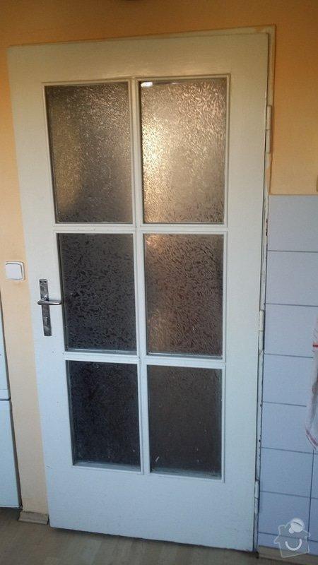 Renovace bytových dveří (9x): 2015-01-13_13.25.03