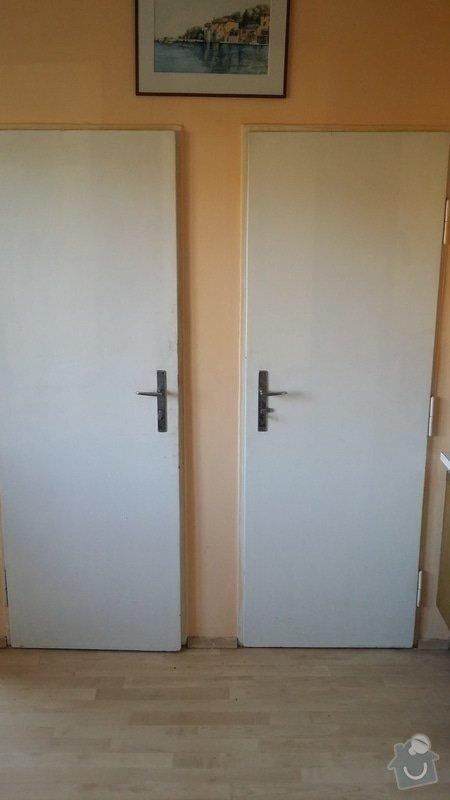 Renovace bytových dveří (9x): 2015-01-13_13.25.22