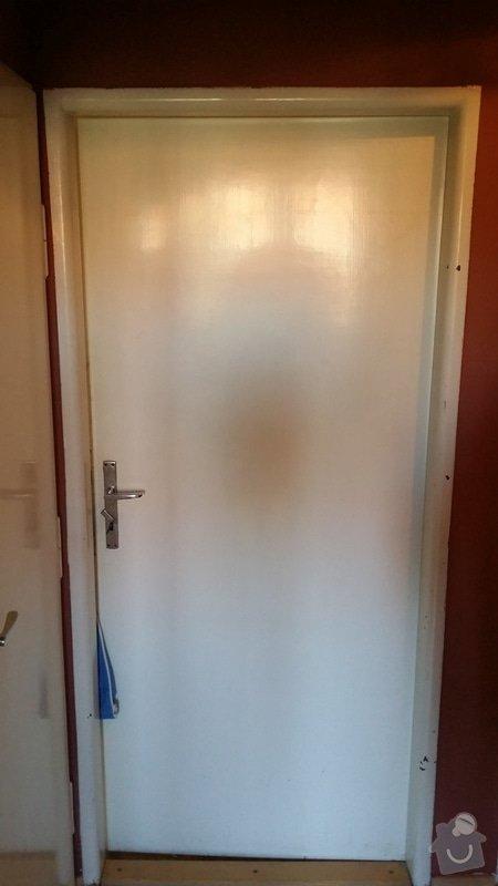 Renovace bytových dveří (9x): 2015-01-13_13.26.26