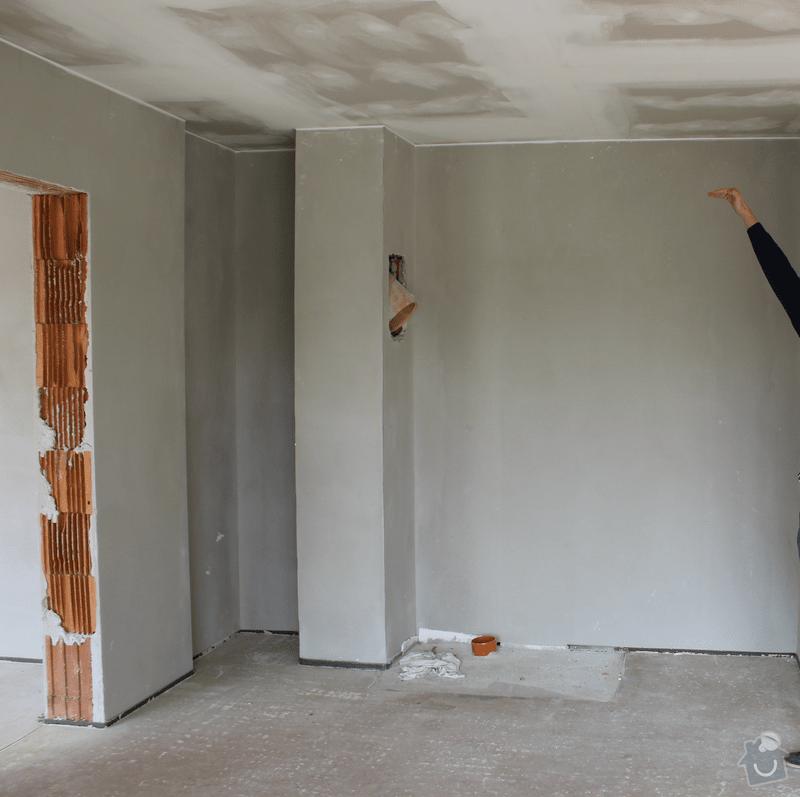 Návrh případně realizace krbu v interiéru: misto_pro_krb