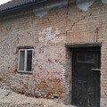 Rekonstrukce chalupy imag1815