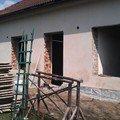 Rekonstrukce chalupy imag1885