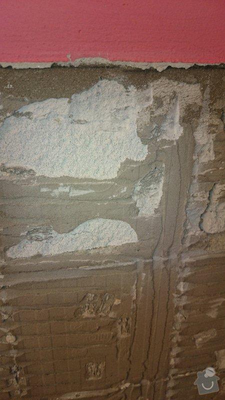 Odstraneni lepidla po dlazbe + nova dlazba: DSC_1522