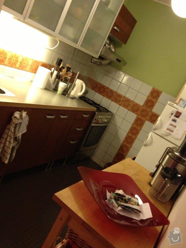Rekonstrukci bytového jádra - koupelna, záchod, chodba + částečně kuchyň: IMG_4505