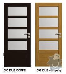 Dvoukřídlé dveře: images-1