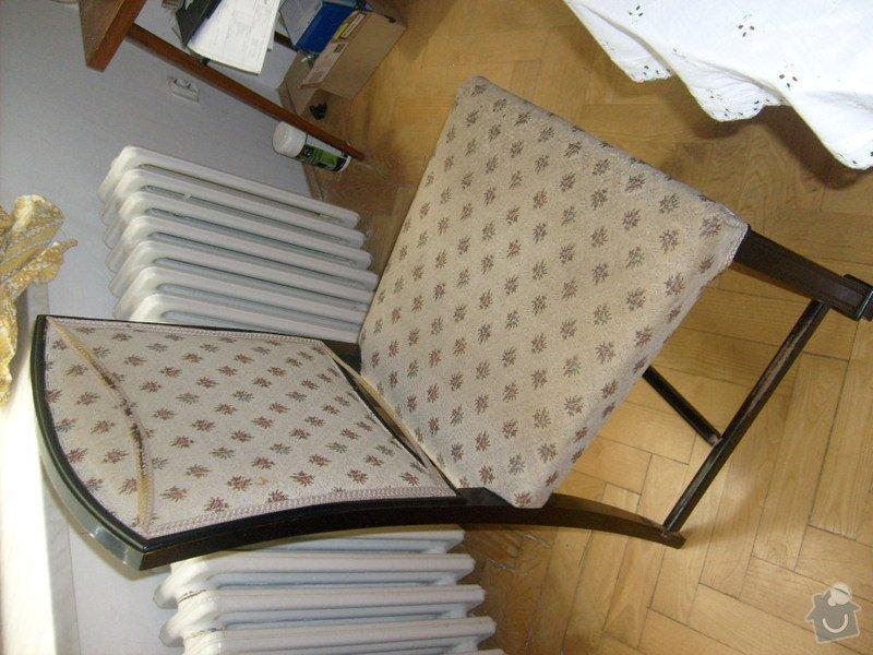 Renovace nábytku: S6302722
