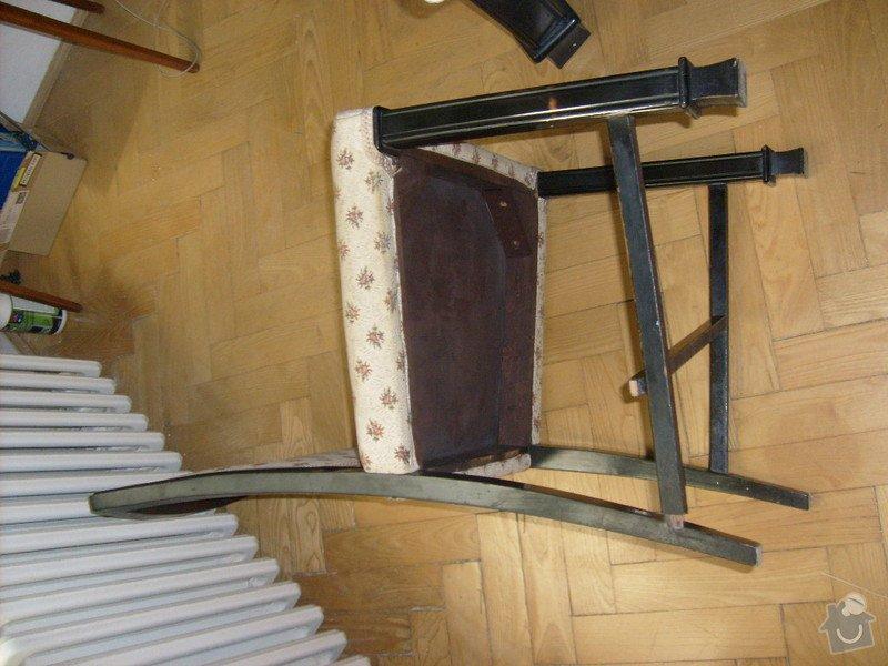 Renovace nábytku: S6302723