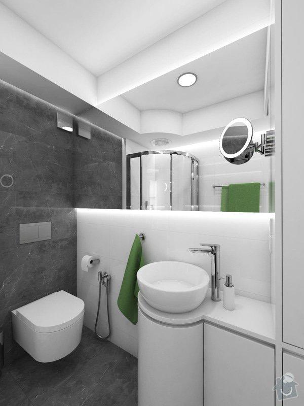 Zrcadlo Do Koupelny Praha Zrcadla Nejřemeslnícicz