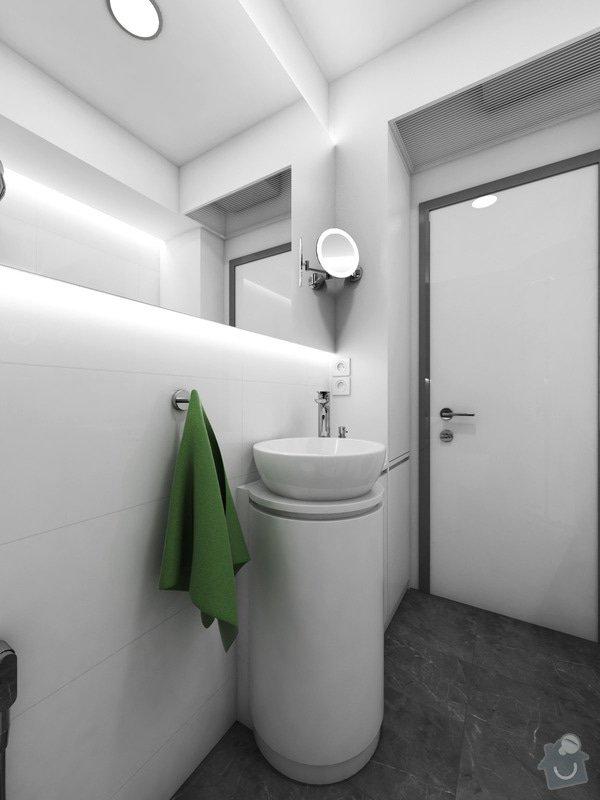 Skrinky do koupelny: Z_140103_K1_v2_p05