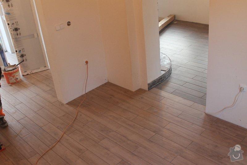 Kompletní rekonstrukce RD: 15.12.2014_019