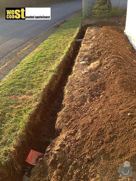 Rekonstrukce plotu: plot-2