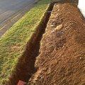 Rekonstrukce plotu plot 2